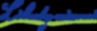Liberty MO logo.png