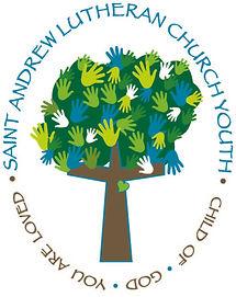 ST Andrew youth logo.jpg