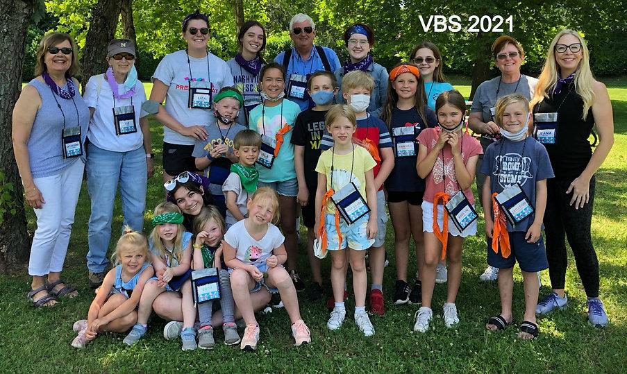 VBS Day 3 ORIGINAL GOOD_edited.jpg
