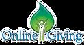 Givingonlinelogo.png