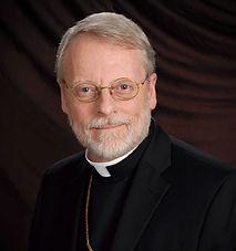 Bishop-Gordy.jpg
