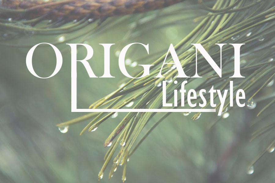 ORIGANI LIFESTYLE