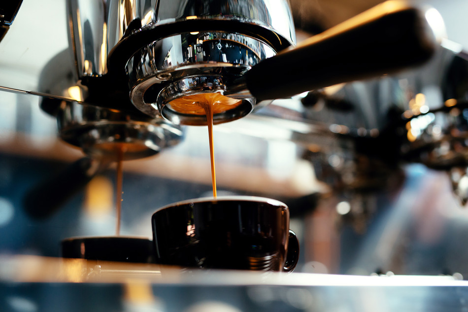 กินกาแฟ...ไม่ดีจริงหรอ ?
