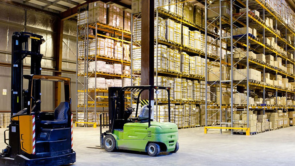 warehousing.jpg