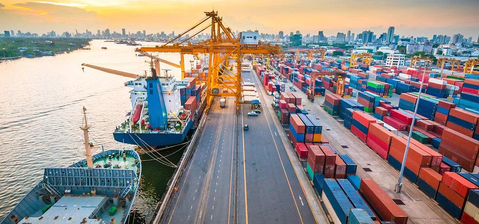 freight management.jpg