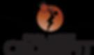 CCC Logo2 copy.png