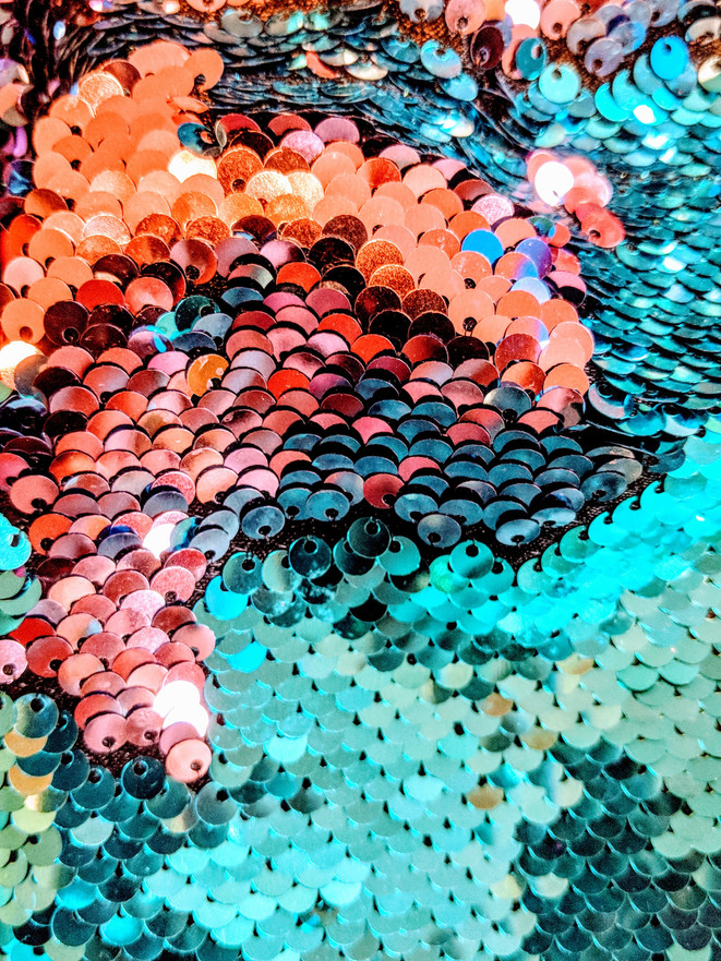 multicolored-sequin-lot-1089027.jpg