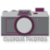 Custom Business Photos