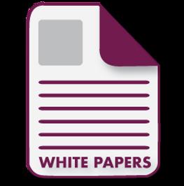 White Paper Creation