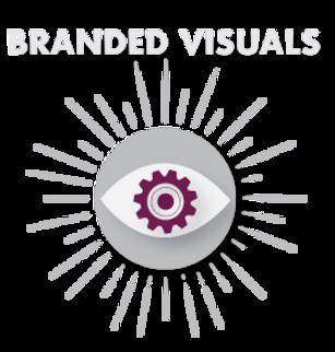 Branded Visuals