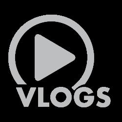 Vlog Creation