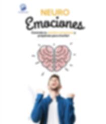 neuroemociones pagina web.png