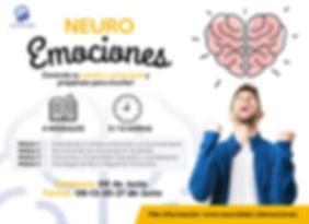neuro_emociones_afiche.jpg