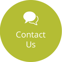 banner-contact-us.png