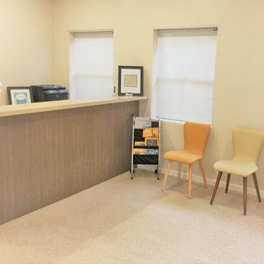 Riaz-Dental-Waiting-Room (1).jpg