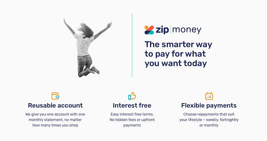 ZipPay the smarter way.png
