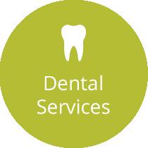 banner-dental-services.png