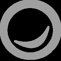 sml-FDS_Logos_trans-logo-grey.png
