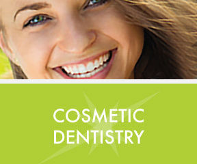 cta-cosmetic-dentistry-revised2.jpg