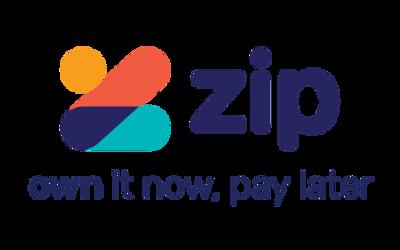Zip-Pay_Display_160x600_Small_White_Tran