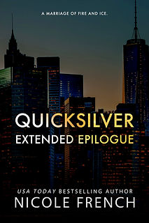 Quicksilver-Extended-Epilogue-Kindle.jpg