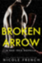 broken arrow rain.jpg