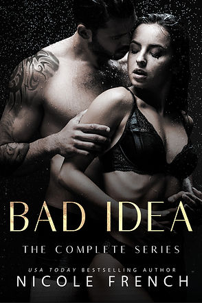Bad Idea Covers_Tulips_collection.jpg