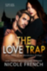 TheLoveTrap_fullcover copy 2.jpg