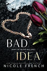 Bad Idea Covers_Tulips_mock.jpg