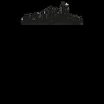 Logo basic.png