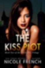 TheKissPlot_cover copy.jpg