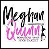 Meghan Quinn Logo.jpg