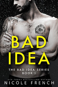 bad idea book 1.jpg