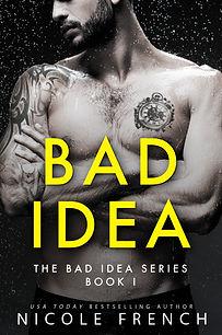 bad idea book 1.jpg