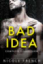 bad idea collection.jpg
