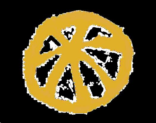 Logo%20Sesta%20MEO_edited.png