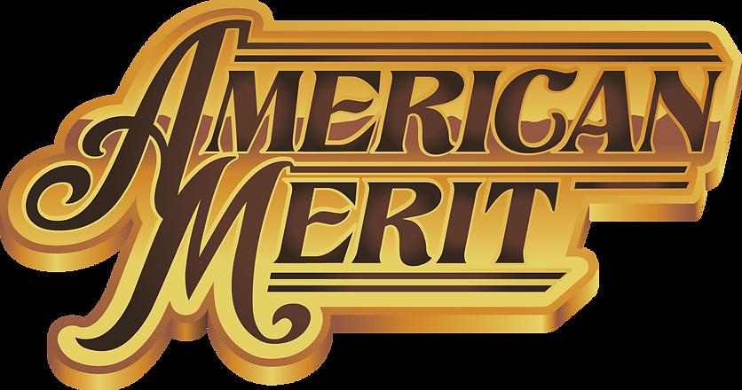 American_Merit_Logo.png