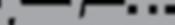 PL365 horizontal all gray no tag.png