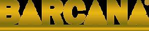 Barcana-logo-notag.png