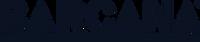 Barcana-logo-notag dark blue.png