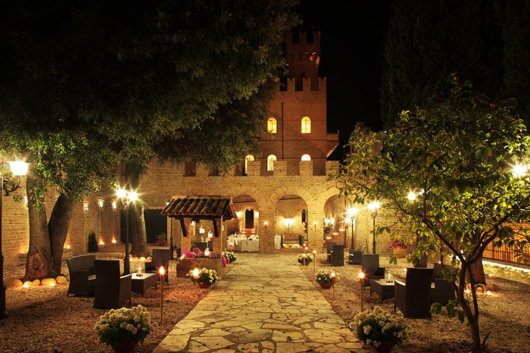 matrimonio-castello-marche-2-1030x687