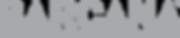 Barcana-logo-notag gray.png