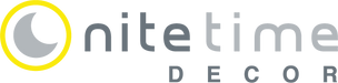 NTD Logo for white background - newtag n