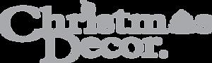 CDI Logo_gray CMYK.png