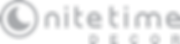 NTD Logo all gray - newtag no tag.png