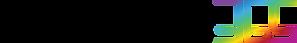 PL365 horizontal white background no tag