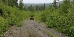 talkeetna-atv-road