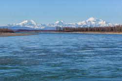 talkeetna-river