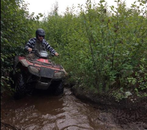 atv-mud1.png