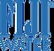 fiji-logo.png